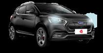 Renault Megane Hatchback 2012 года