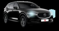 Hyundai I40 универсал